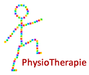 Physiotherapie-Mendig